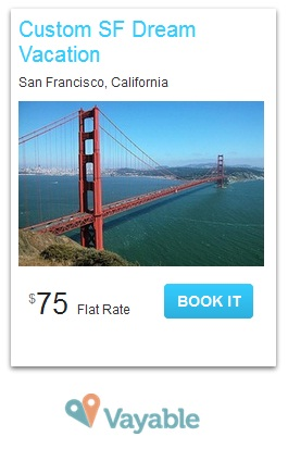 SF Vayable Ad